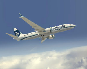 alaska airlines, mileage plan, american airlines, partnership