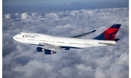Delta Enhancing Serviceware in First and Delta One