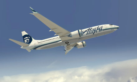 Best of – Status Match to Alaska Air? Here's How