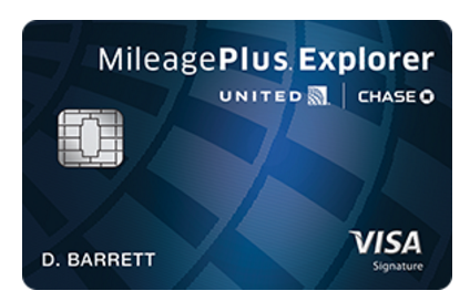 Ultimate Travel Credit Cards Guide Chase Airlines. Kaplan College Nursing Reviews. At&t Wireless Voicemail Access Number. Top Schools For Engineering Bcc Mount Laurel. Online Music University Rn Schools In Chicago. Elkhorn Rehab Casper Wy Tv Internet Companies. Chemistry Heat Problems Online Video Platform. Underactive Thyroid Causes Luxury Watch Shop. Truck Driving Training Programs