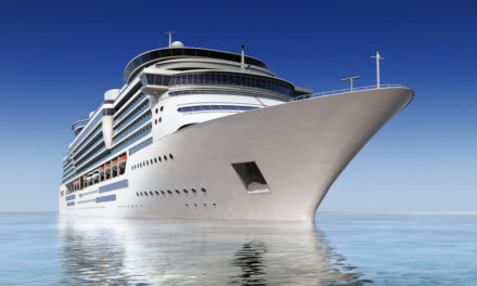 Where Have All the Cruise Deals Gone?