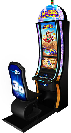 Casinos in santa fe area
