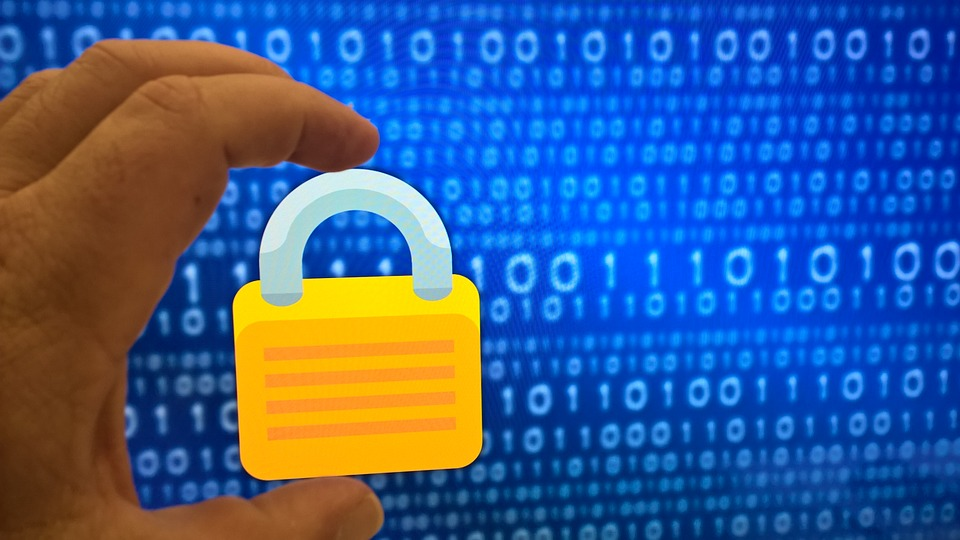 How to Check If You Are Impacted by the Equifax Data Breach