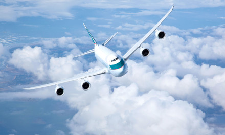 Cathay Pacific Airways plans to launch nonstop Hong Kong – Boston service