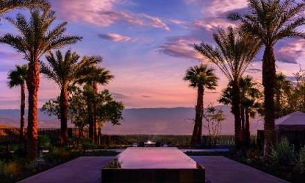 Ritz-Carlton: Luxury hotel app enhanced for mobile guests