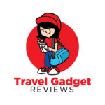 Travel Gadget Reviews