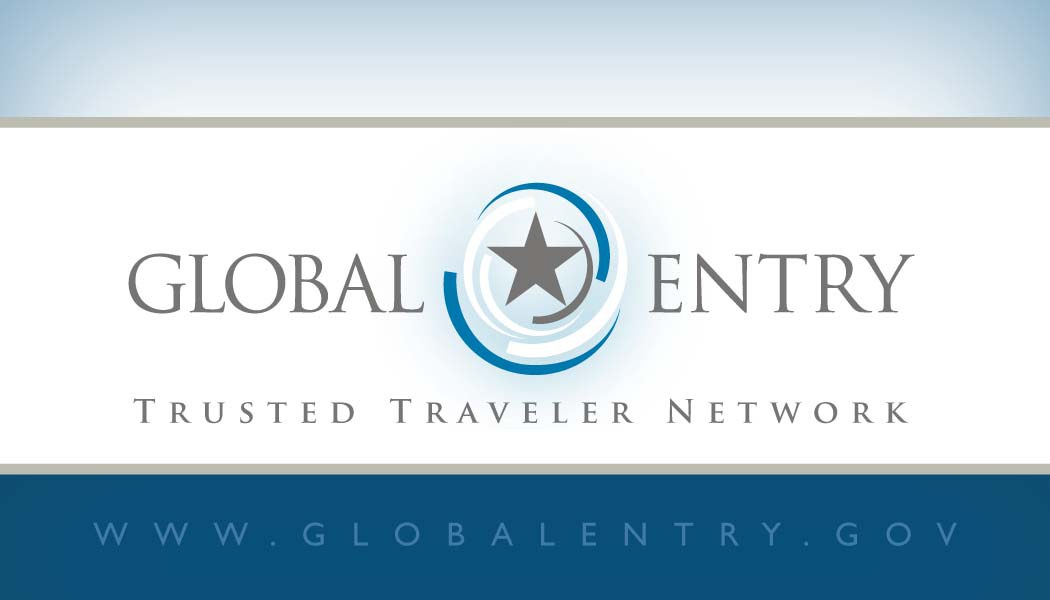 What To Do if You've Lost Your Global Entry Card