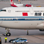 Book NOW! Aeroplan introduces fuel surcharges on Air China award bookings, but…a glitch!