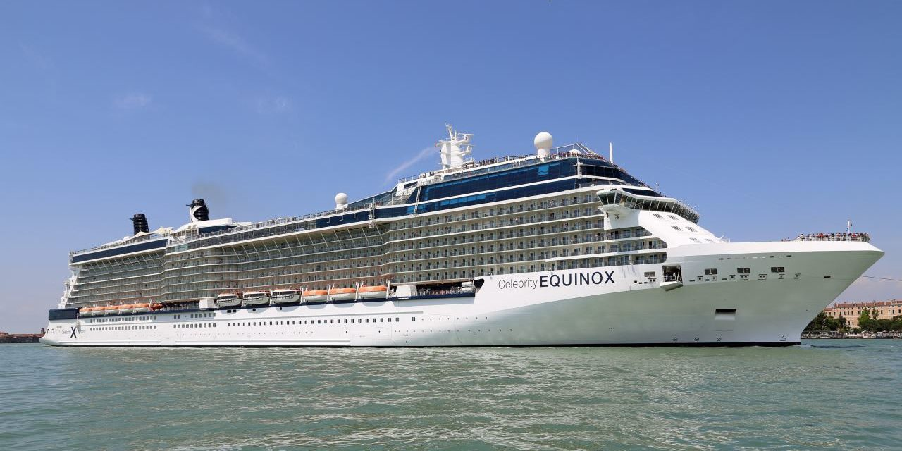 Image Result For X Celebrity Cruise Line