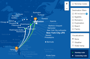 jetblue-tpa-direct-to-bos