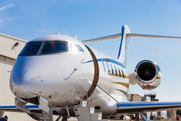 Delta Private Jets – Not Your Ordinary Medallion Upgrade
