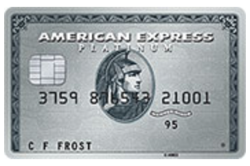 Best of: Amex Platinum – The Annual Conversation