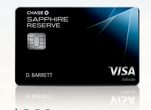 Ultimate Travel Credit Cards Guide Chase Proprietary