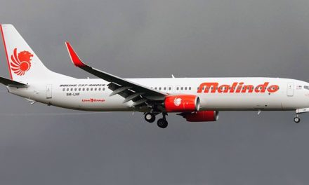 Flight Review: Malindo Air Business Class from SGN – KUL