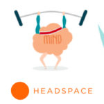 headspace-app-image