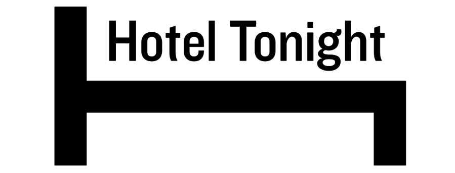 App Review:  Hotel Tonight