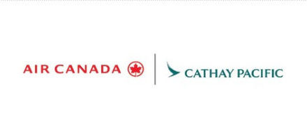 Redeem Aeroplan miles on Cathay – Air Canada and Cathay Pacific partnership