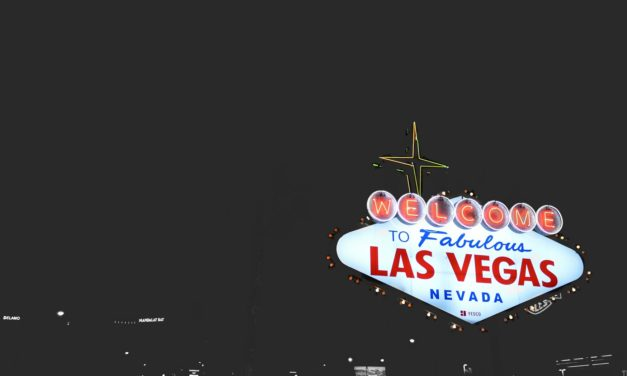 Aer Lingus To Start Las Vegas And AerClub Adds Partner SuperValu