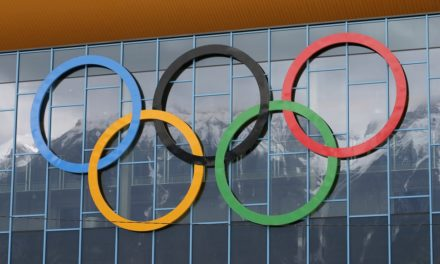 Is the Prestige of Hosting the Olympic Games On the Decline?