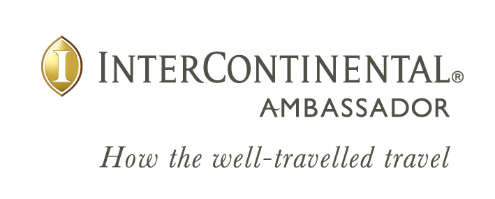 Buy IHG Ambassador Status for 22k Points or Less [Targeted]