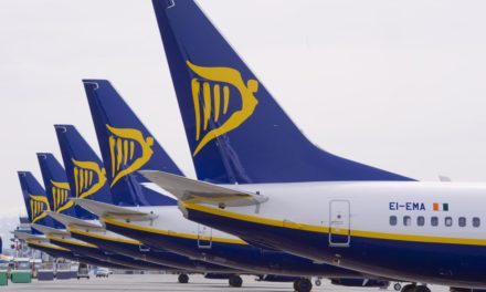 Ryanair 60 Days Check-In, BA 50% Off Avios Redemptions