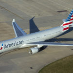 Should I Switch From American to Delta?
