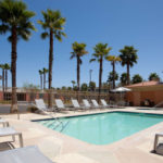 Hotel Review: SpringHill Suites Los Angeles LAX/Manhattan Beach