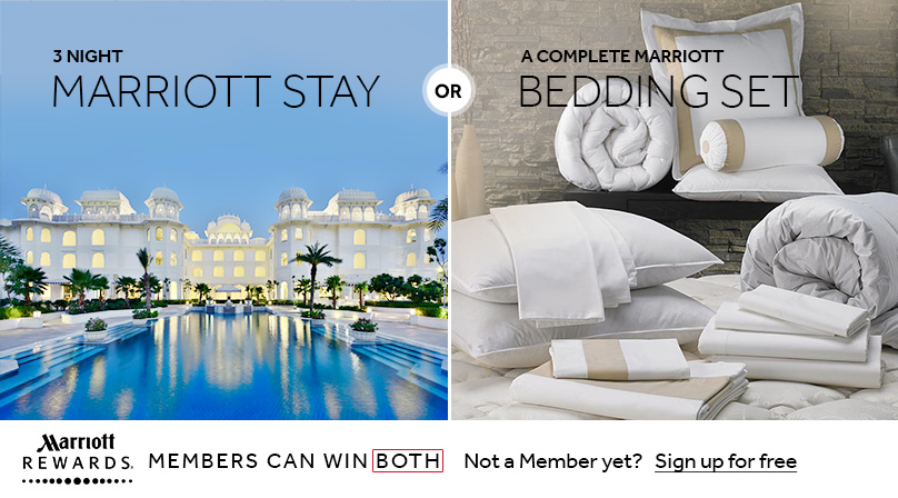 Marriott free stay promotion : Glasses com promo code 2018