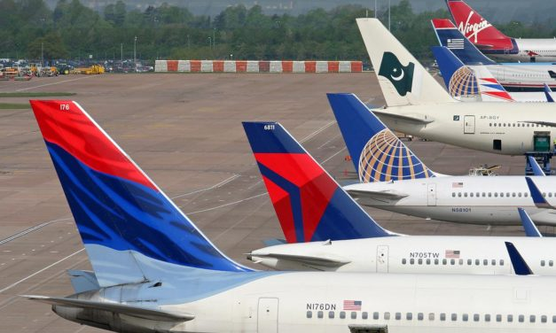 Which Airlines Allow A Full Refund If You Make A Mistake?