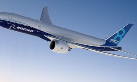 Boeing 777-8 on hold, implications for Project Sunrise at Qantas?