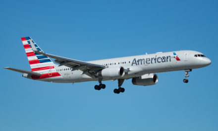Concluding Thoughts On American Airlines Improvements