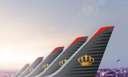 Royal Jordanian launch a new loyalty programme, Royal Club