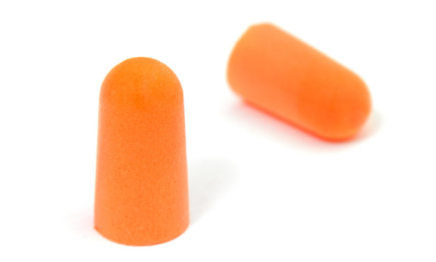 The Best Earplugs for Sleeping