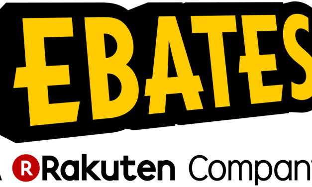 Private Ebates Referral Promotion – Earn $40 for Signing Up!