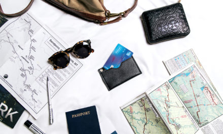 Review: American Express Hilton Honors Card