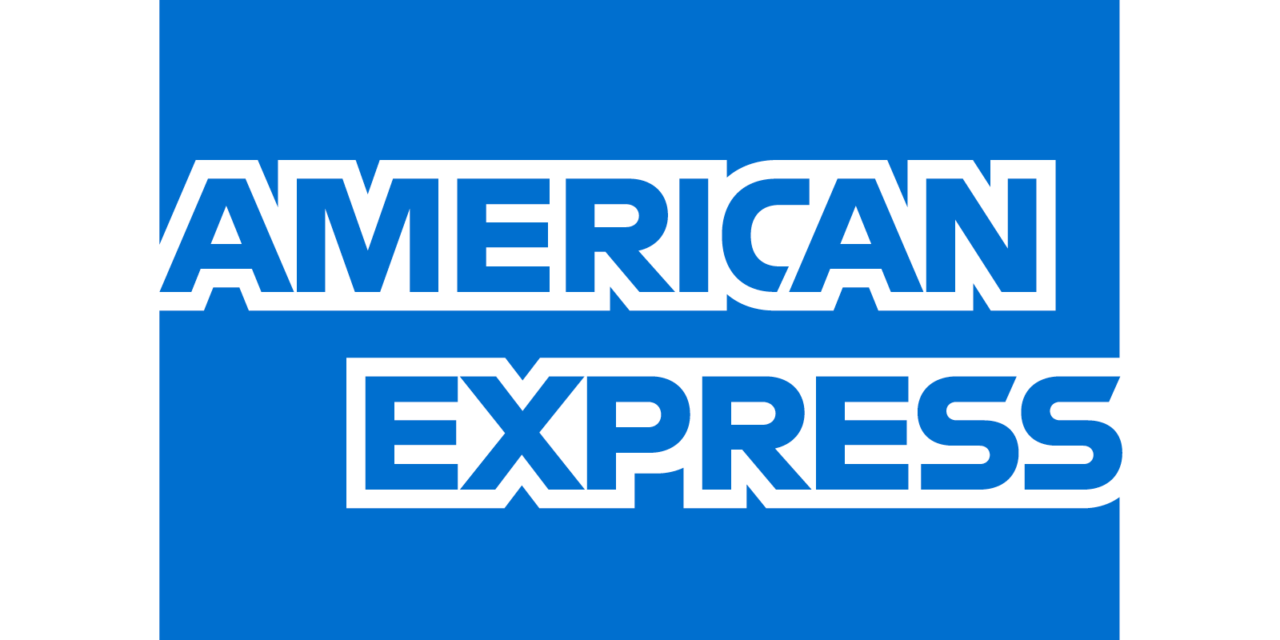 Review: American Express Centurion Card