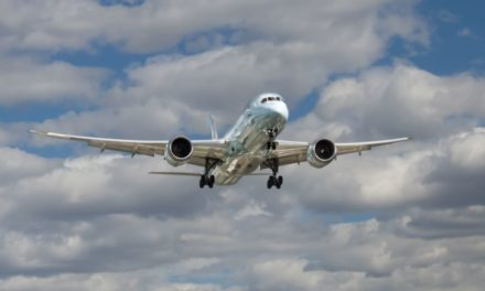 How dangerous is turbulence when flying as a passenger?
