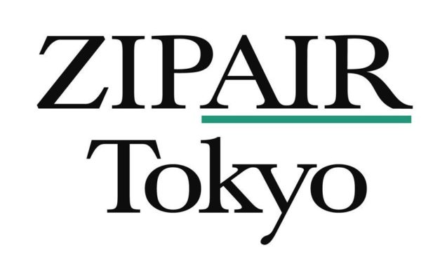 ZIPAir Tokyo: The New Arm of Japan Airlines