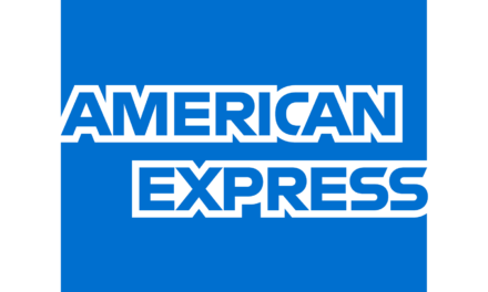 Amex rumored to be introducing a new premium credit card