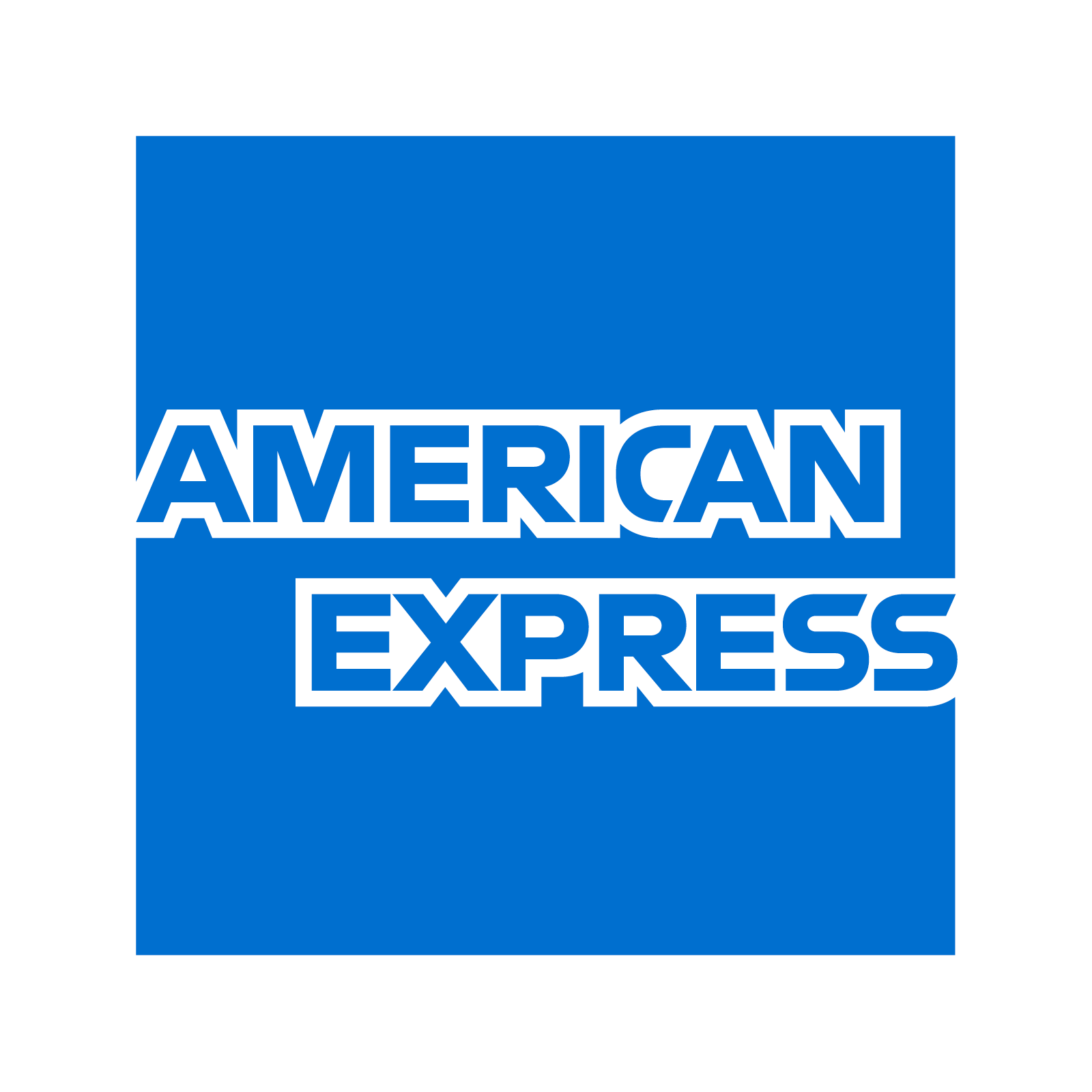 After Chase, Amex card approvals could get tougher - TravelUpdate