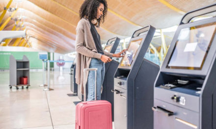 Pilot project for Passport free travel between Canada and Netherlands