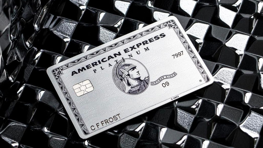50k Gold, 110k Platinum, 80k Delta: Increased Amex Sign-up Bonuses Available