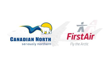 First Air and Canadian North merger, how to redeem Aeroplan for these flights