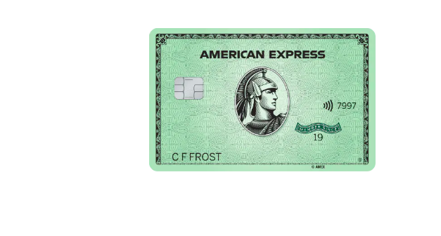 The 'new' Amex Green Card: Worth keeping beyond the 45k sign-up bonus?