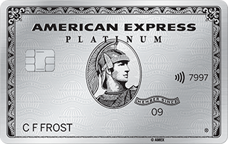 Amex Canada Platinum card bonuses nosedive by up to 80%