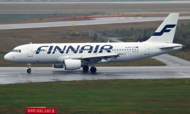 My Finnair refund experience – the whole timeline revealed