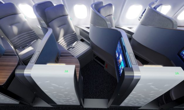 JetBlue's transatlantic Mint product is hardly a game changer, but here's what will be