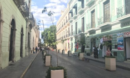 3 Days in Mérida, Mexico: Mayan Ruins, Cenotes, and Other Yucatán Adventures